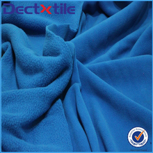 2015 manufacture cardigan fleece fabric for women long sweater coat