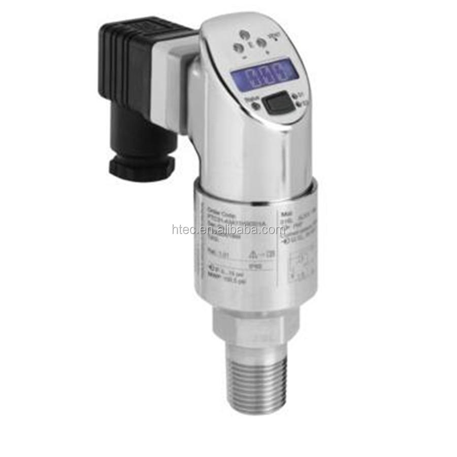 sensor COS41-2F