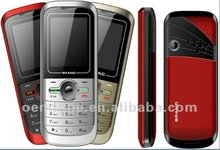 2012 OEM cheap and simple mobile phones