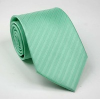 wholesale mens professional neck tie for business suit