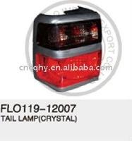 CAR TAIL LAMP FOR KIA H1-BESTA'96