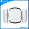 2015 promotional gifts products original hot selling sentar 4g lte router for travel tourism