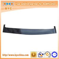 Carbon Fiber Wing Spoiler For BM 1 Series 130i E87 2004-2006