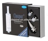 cloupor best electron cigarette cloutank c1 atomizer