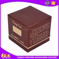 Wholesale alibaba china dvd box case