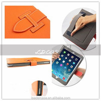 Hard PC for ipad mini 3 case, tablet cover slim leather case cover for ipad mini 3