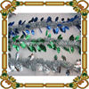/product-gs/arts-and-crafts-for-party-decoration-pet-glitter-christmas-tinsel-1694494622.html