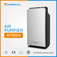 True HEPA Air Cleaner pure air purifier with photocatalytic air purifier