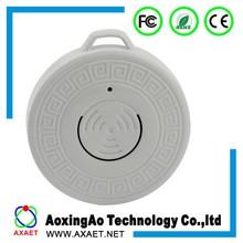 AXABeacon serial BLE industrial-grade iBeacon remote low power consumption iBeacon module
