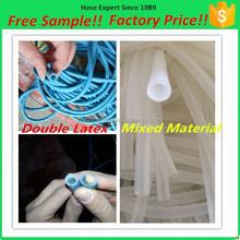 New of business american wholesale china market houses door garden tools