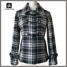 latest coat designs for women