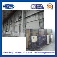 cold room refrigeration compressor