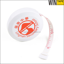 HongKong School Style Customized Promotional Gift New Inventions for Business