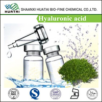 Beauty & personal care product anti-wrinkle Hyaluronic Acid powder