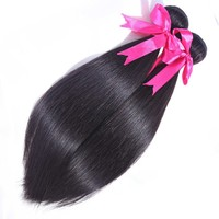 best selling hair products in america indian remy hair weave