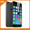 factory Price MOBILE PHONE CASE for iphone5 6 6plus with great price tablet case