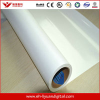 Wholesale Photo Paper, double sides high glossy photo paper