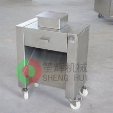 good price and high quality best price meat cubes cutting machine SH-20