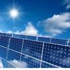 100W 200W 300W Mono Solar Panel 12v 110w custom design high efficiency