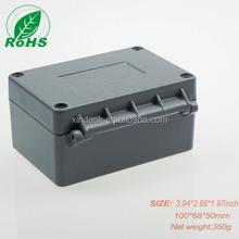 waterproof enclosure,ip65 waterproof plastic enclosure and dustproof swicth box,ip68 plastic waterproof enclosure