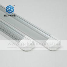 High Lumens 22w t8 led tube light G5 t8 led tube 20w SMD 2835 4ft 120 degree led tube light t8 20 watt Guangzhou