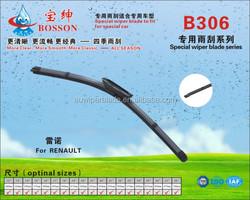 citroen c5 wiper blade,new product wiper blade used car sri lanka