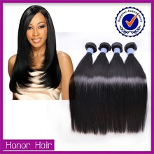 names all indian spices straight hair extension indian natural hair