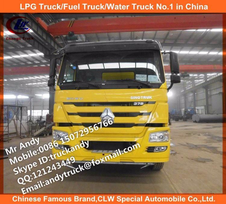 sinotruk_sino_truck_howo_water_tank_truck (5)[1].jpg