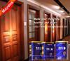 Maydos Super Scratching Resistance UV Wood Flooring Paint(Free Sample)