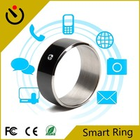 Wholesale Smart Ring Jewelry Cheap Price 2015 New Design Hot Sell Unisex Custom Fashion Jostens Spin Ring