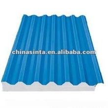 fiberglass tile