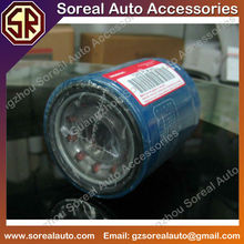 15400-PR3-003 Used For HONDA ACCORD Oil Filter