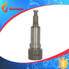 131154-2220 diesel pump plunger and barrel assbly A type plunger marked A264 suit to SK310 6D34 6D34-7 6D15T 700-B
