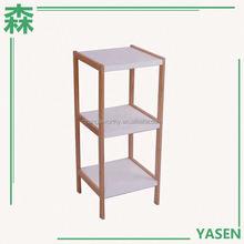 Yasen Houseware Outdoor Furniture Cover,Outdoor Wicker Furniture,Used Outdoor Furniture
