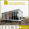 Beautiful Wood Kit House Prefab Home