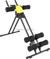 New fitness exercise equipment climbing machine TK-065