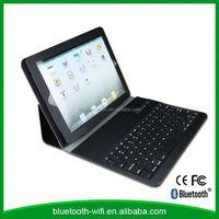 """Bluetooth keyboard case for samsung galaxy tab s 10.5"""""""