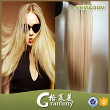 as seen on tv 2015 Best Selling paris hair extensions