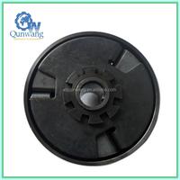 High quality OEM Serivice Go kart Centrigufal Clutch