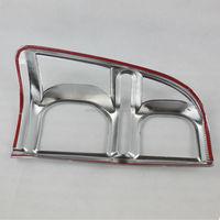 Tail light cover for toyota hilux vigo parts
