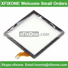 Compatible NEW Digitizer Touch Screen for Symbol MC3000 MC3070 MC3090 MC3190