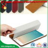 2015 new product 7.9 Inch Tablet Case for IPAD MINI 4 Tablet pc case / Tablet Cover