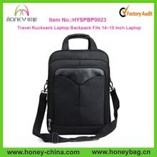 Travel Rucksack Laptop Fits14~15 Inch custom hard laptop protective shell