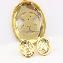 brandes women accessories dubai gold jewelry set wedding jewellery designs
