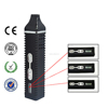 NEW ARRIVAL!!! Shenzhen Buddy Group Hebe Titan 2 Best Portable Vaporizers