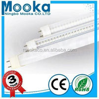 MT080001 Energy Saving 8w G13 SMD2825 110/220v sex animals men and women price led tube light t8