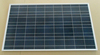 2015 high quality polycrystalline solar panel solar panel made in japan solar cells for sale direct china