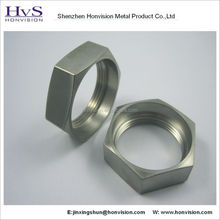 Shenzhen OEM manufacturer of high quality cnc turning printer machine part