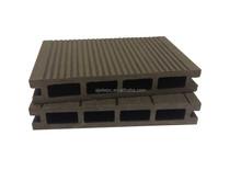 Good price blank skateboard decks wholesale uk