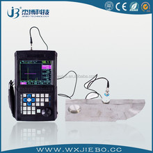 Portable Ultrasonic Flaw Detector